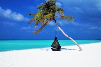 Relaxt op vakantie!
