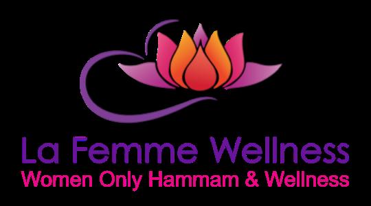 La Femme Wellness